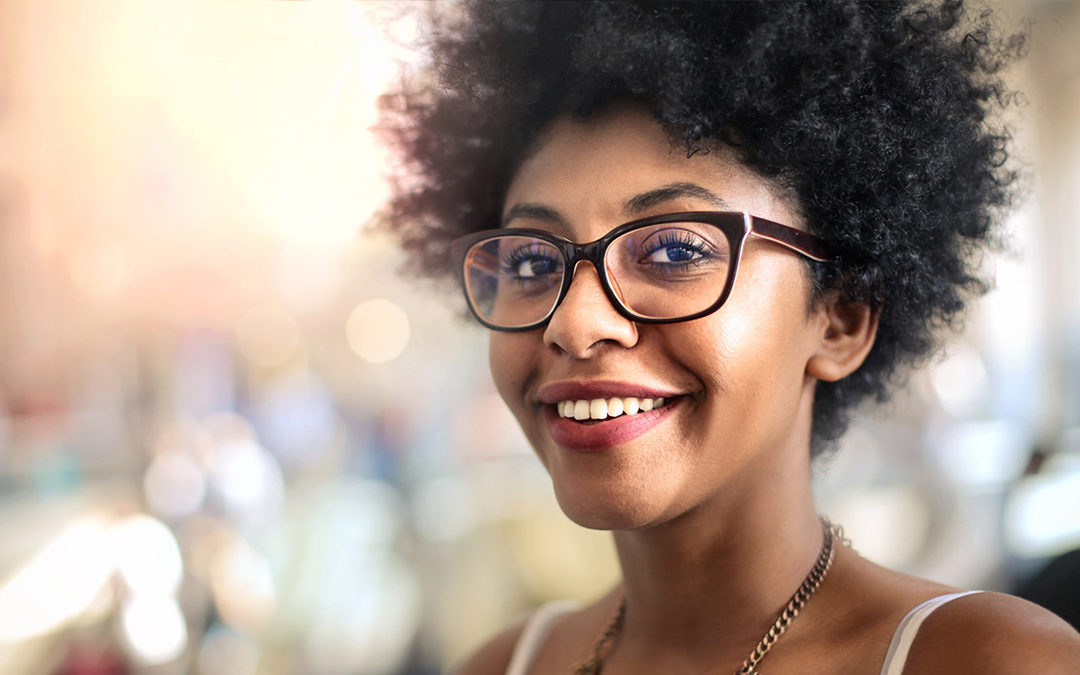 5 Quick Tips for Natural Hair Growth