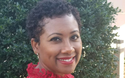 [An Interview] with Aubrey Fields of The Royal Treatment Inc.