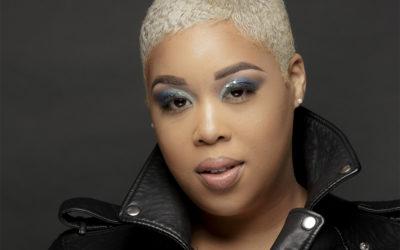 [An Interview] with Krystal Harris of Studio Kleo Rose