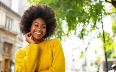 Tips on Choosing Your Natural Hair Stylist