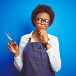 Does your hair need a trim? Here are 5 signs