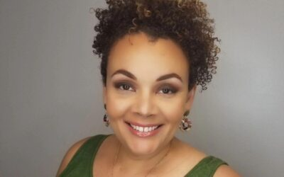 [An Interview] with Martha Howard of Marvelous U Styles Salon