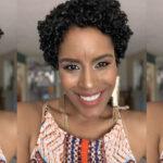 Hair Story: Yeimy Medina