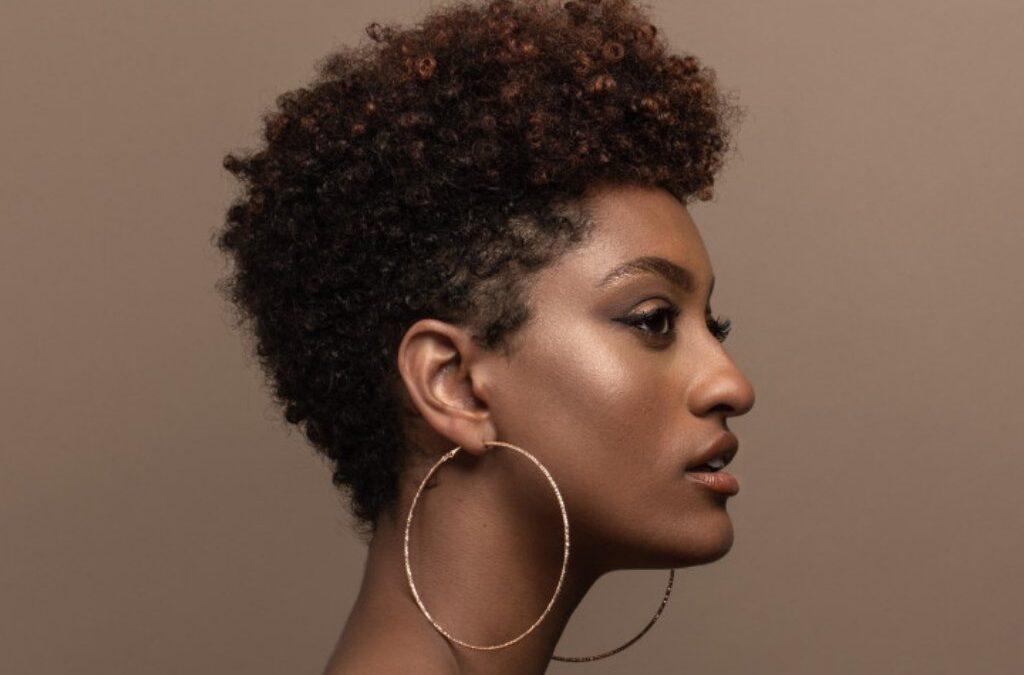 How to Build an Effective Natural Hair Regimen