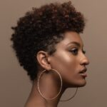 How to Build an Effective Natural Hair Regimen