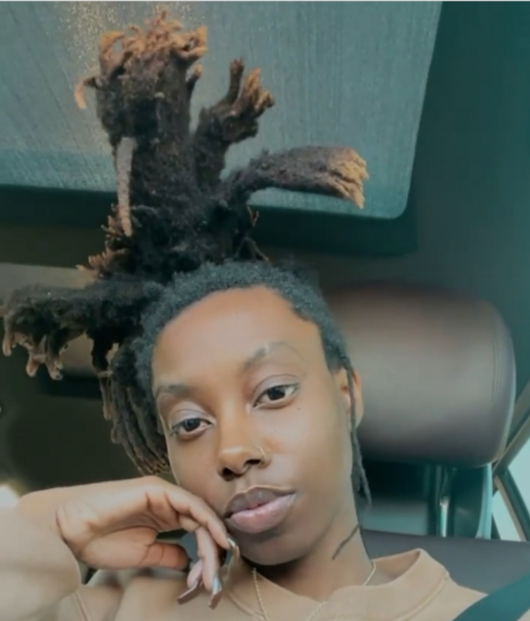 Get-to-know-6-methods-used-to-start-locs