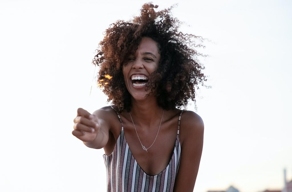 Three Great Products for a One-and-Done Wash and Go