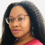 Hair Story: Chassidy G shares her journey